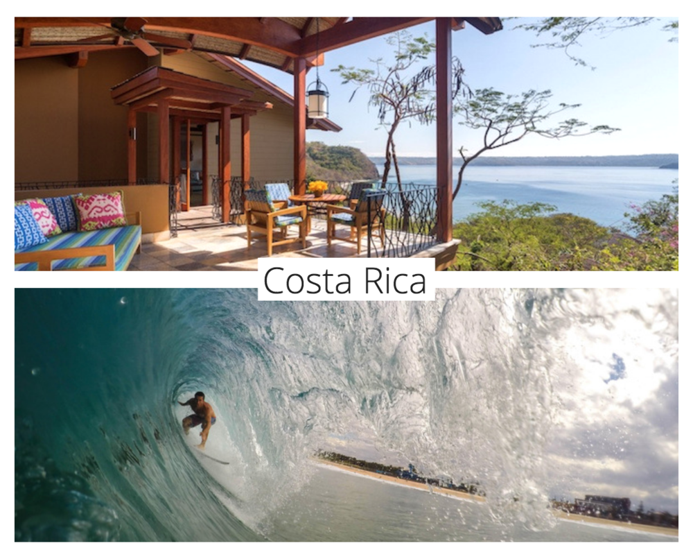 costa-rica-adventure-travel-packages-a2d-boutique.jpg