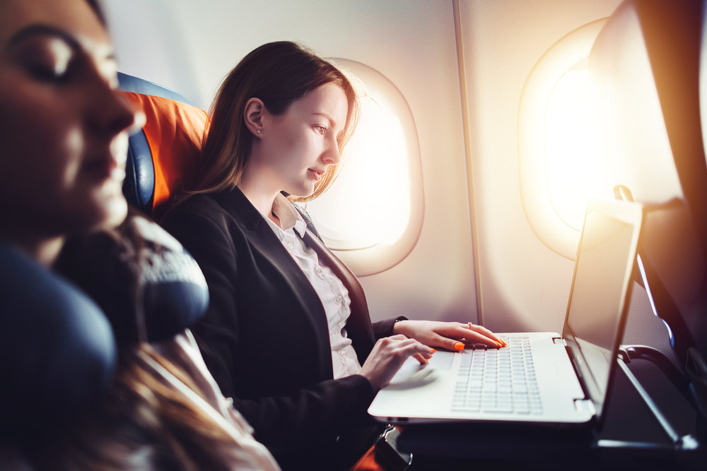 a2d-corporate-travel-concierge.jpeg