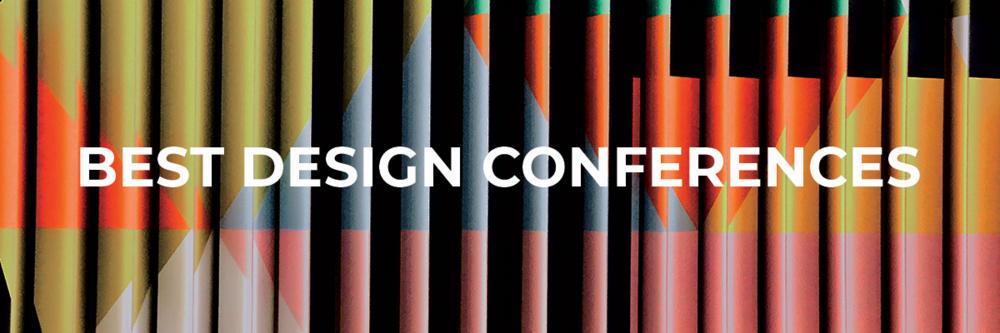 best-design-conferences-global-corporate-travel.png