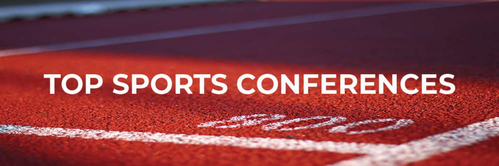 top-sports-conferences-global-a2d-travel-business-growth.png