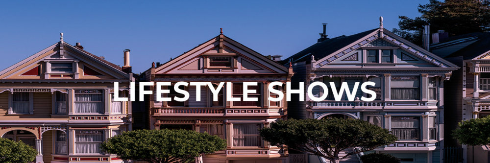 global-lifestyle-shows-a2d-business-concierge-travel.png