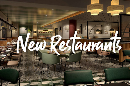 new-restaurant-openings-2019-a2d-corporate-travel-concierge.png