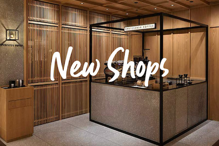 new-shop-openings-2019-a2d-retail-travel.jpg