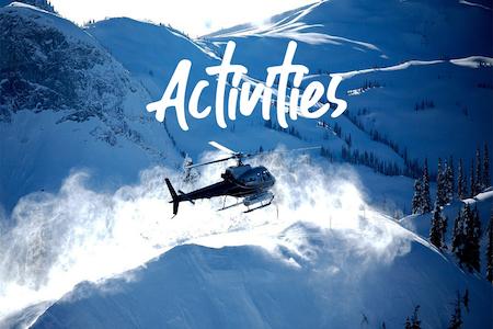 new-activities-a2d-corporate-travel-concierge.jpg