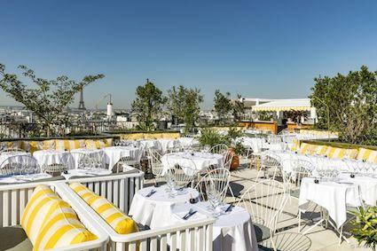hot-new-restaurants-a2d-travel.jpg