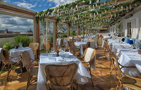 new-openings-bars-hotels-restaurants-a2d-corporate-travel.jpg