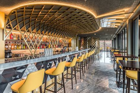 new-bar-openings-a2d-travel-concierge.jpg