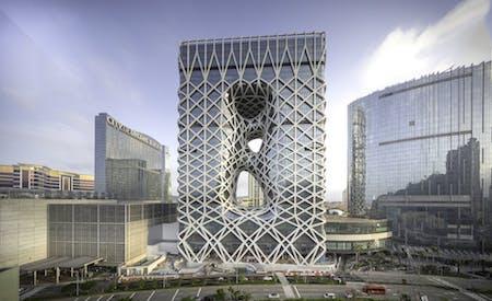 new-hotel-opernings-worldwide-a2d-travel.jpg