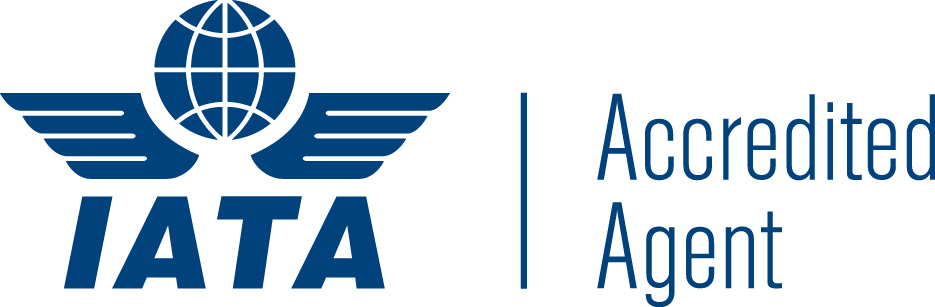 iata-logo-a2d-travel-concierge.jpg