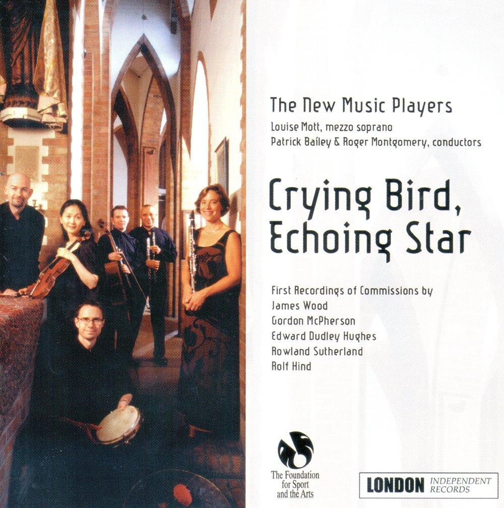 Ed-Hughes-Music-Crying Bird.jpg