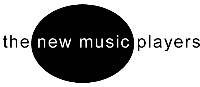 The New Music Players