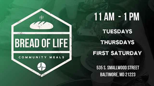 Did you know that we operate a soup kitchen out of CityBeat Church every Tuesday and Thursday from 11 AM - 1 PM? This is an awesome way to reach the community in Carrollton Ridge, and we'd love to have you come out and help! For more information, visit http://citybeat.org/volunteer