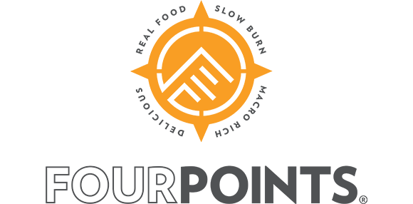 four-points-bar-logo.png
