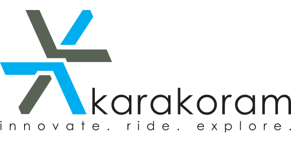 karakoram-logo.png