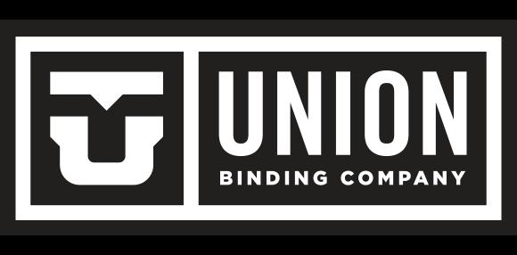 union-binding-logo.png