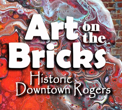 art on the bricks.jpg