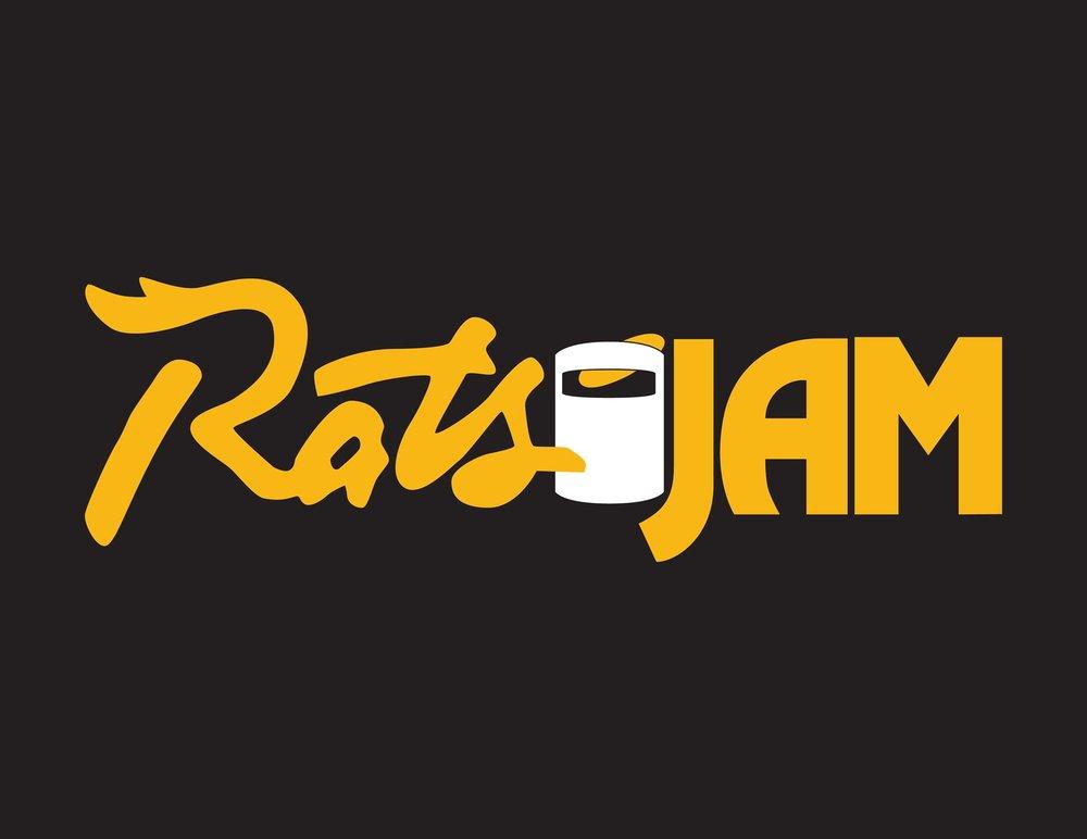 Rats Jam logo.jpg