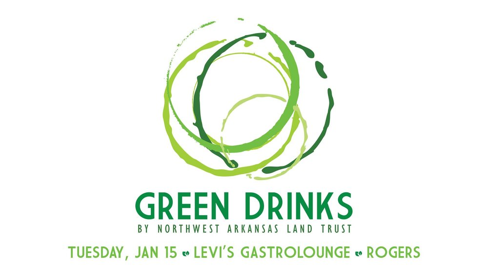 green drinks.jpg
