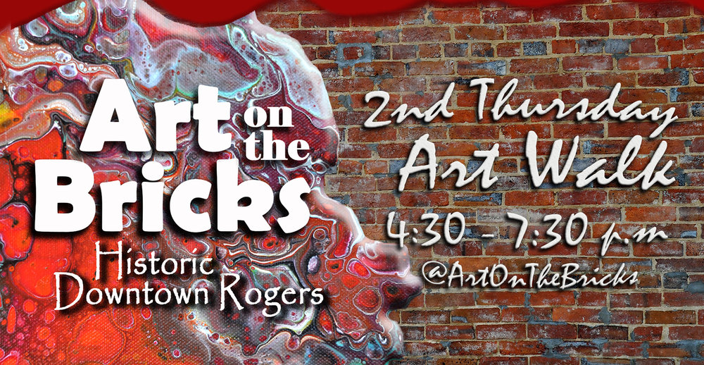Art on the Bricks for Mainstreet.jpg