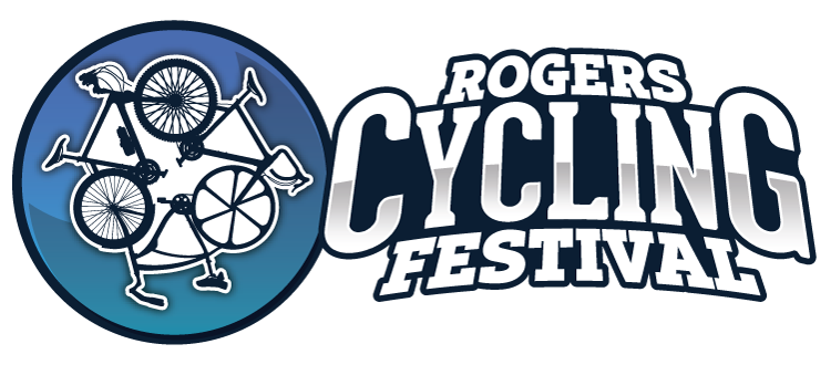 rogers cycling festival.png