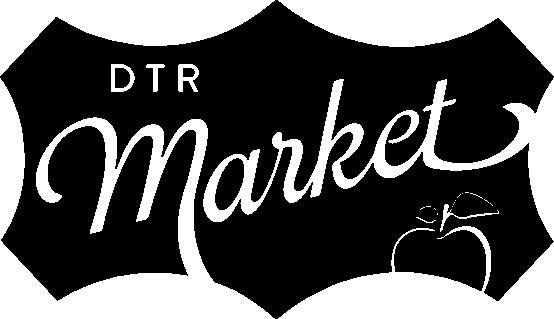 DTRM Logo Black (1).png