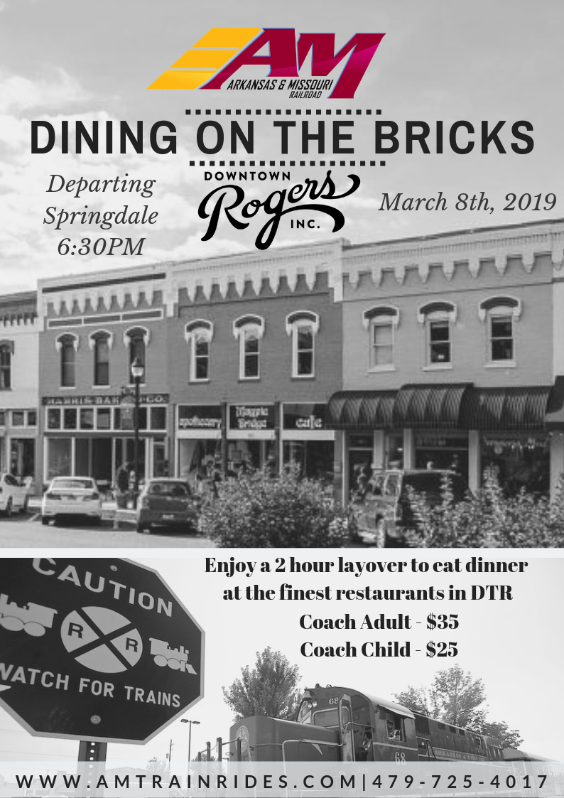Dining on the Bricks Flyer.png