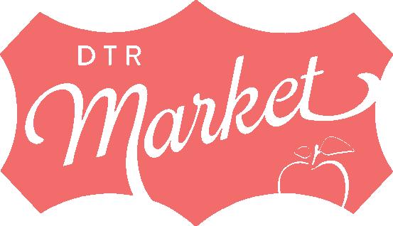 DTRM Logo Salmon (1).png