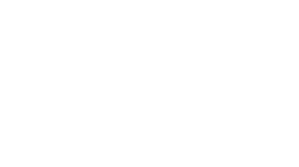 DTR_SECONDARY_LOGO-04.png
