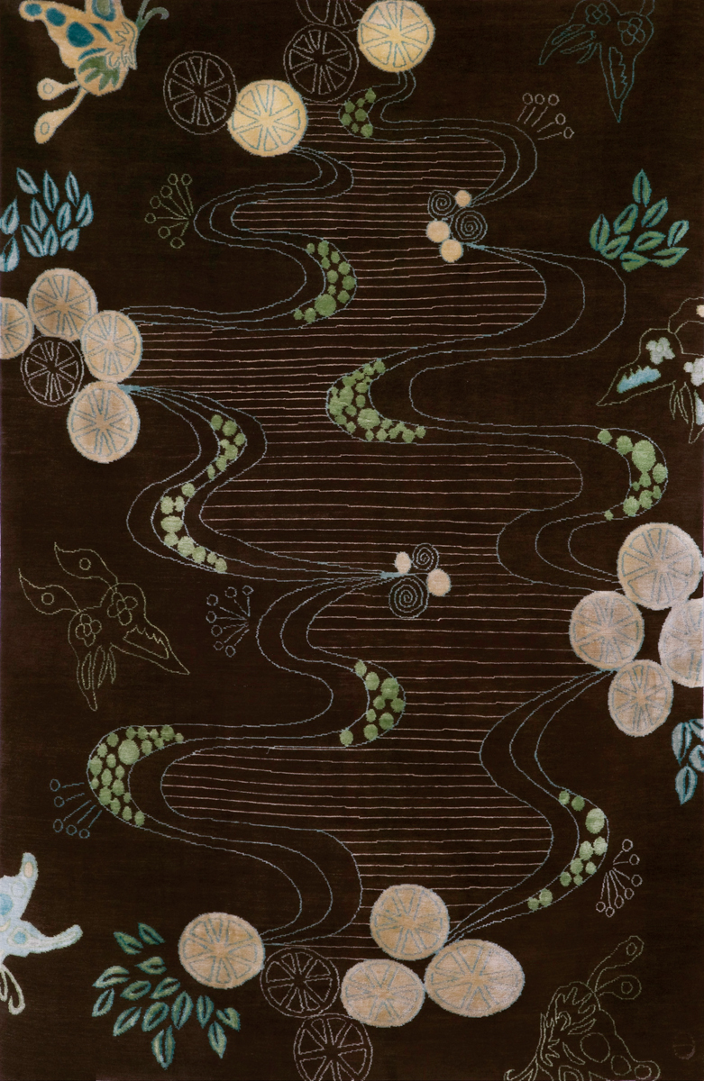 rug-chinese-river-chocolate-main.jpg