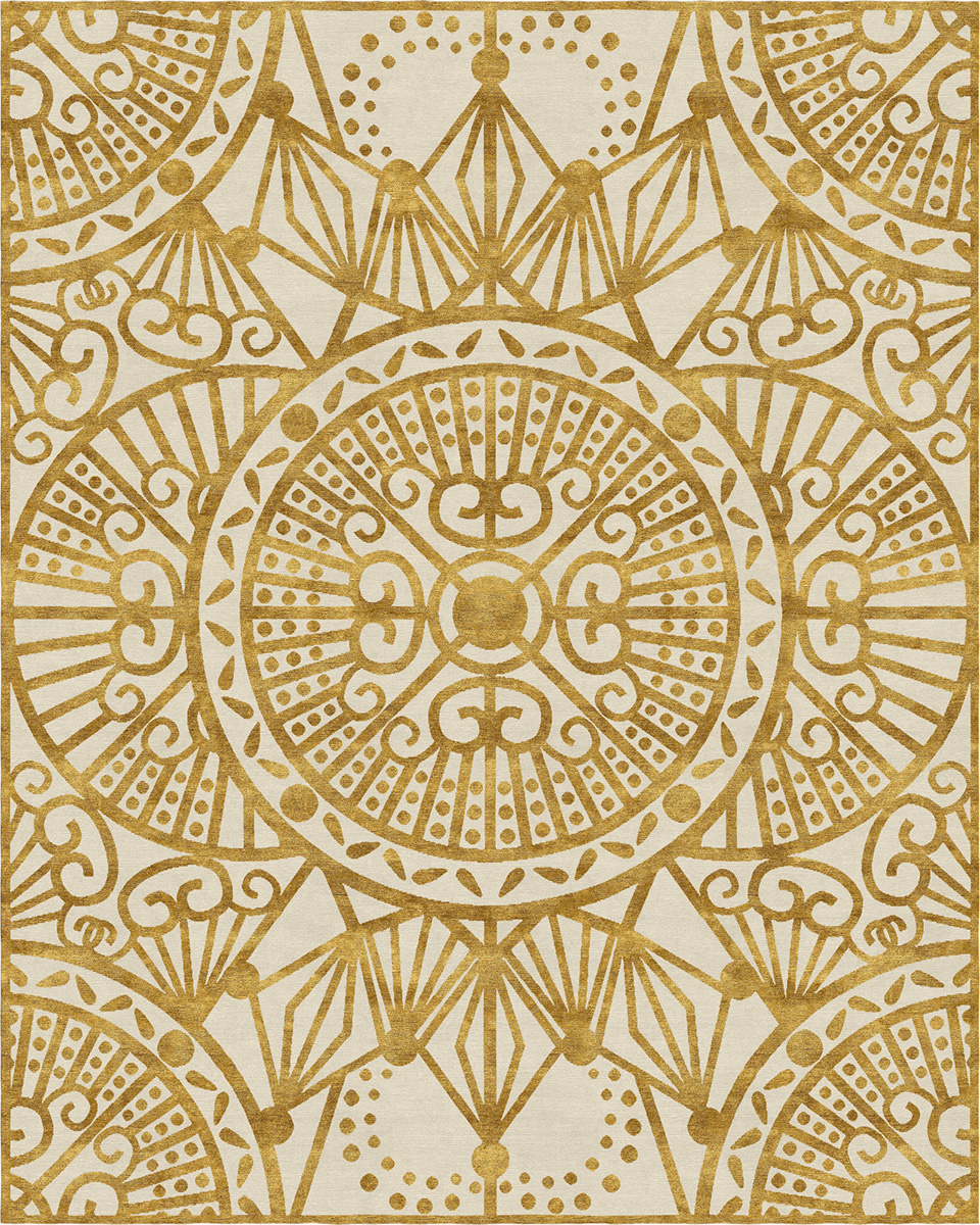 rug-lost-art-gold-main.jpg