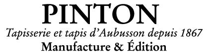 logo_pinton-vector-2017.png