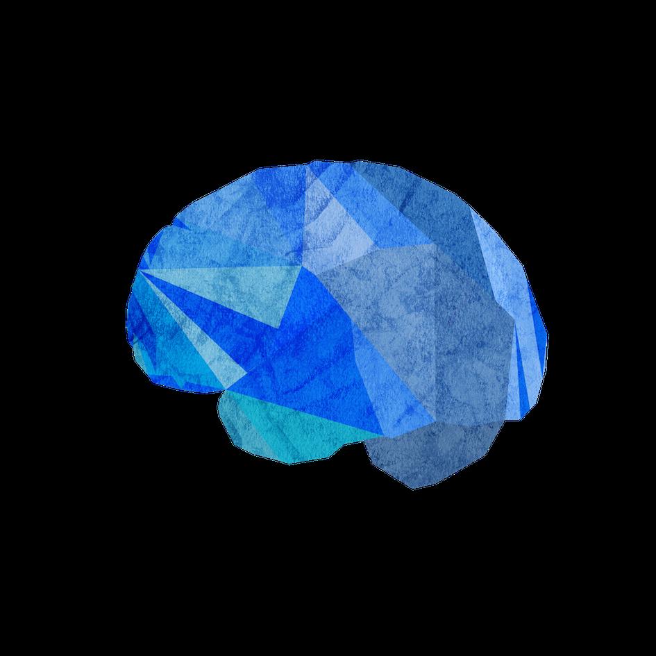Brain - Mensa.png