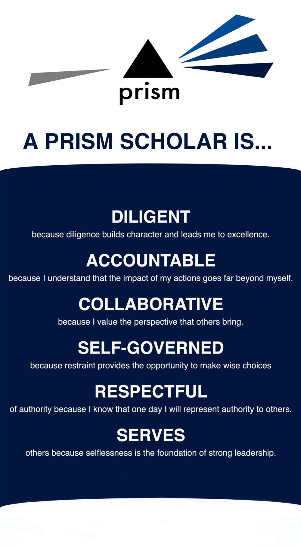 Prism_CreedBanner_3.png