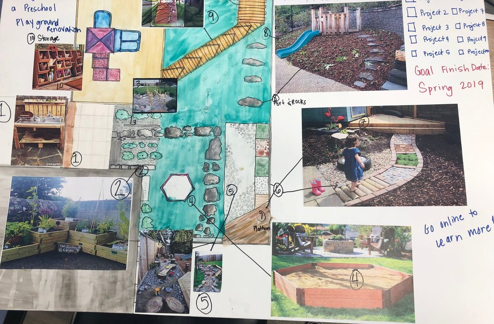 Preschool+Playground.jpg