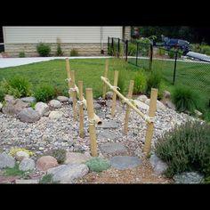 BambooBridge.jpg