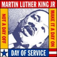 Martin Luther King Day Of Service Prism Education Center