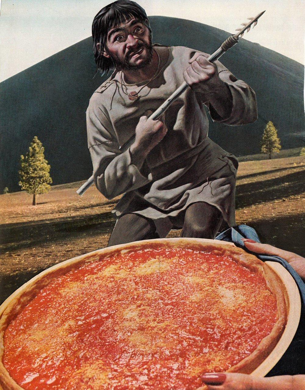 pizzahunt.jpg