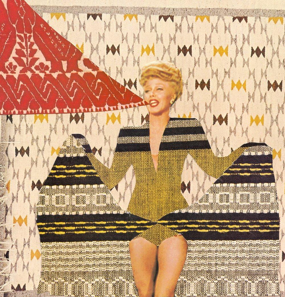 singer of the cloth.jpg