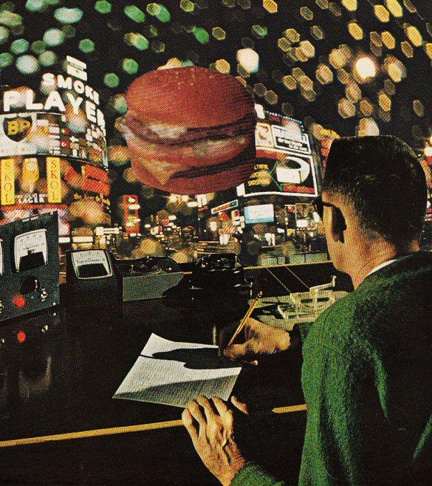 burgerscientist.jpg