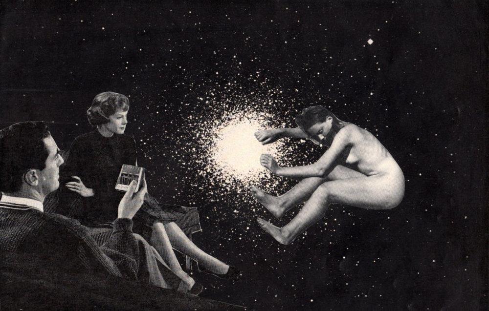 universebirth-1024x652.jpg