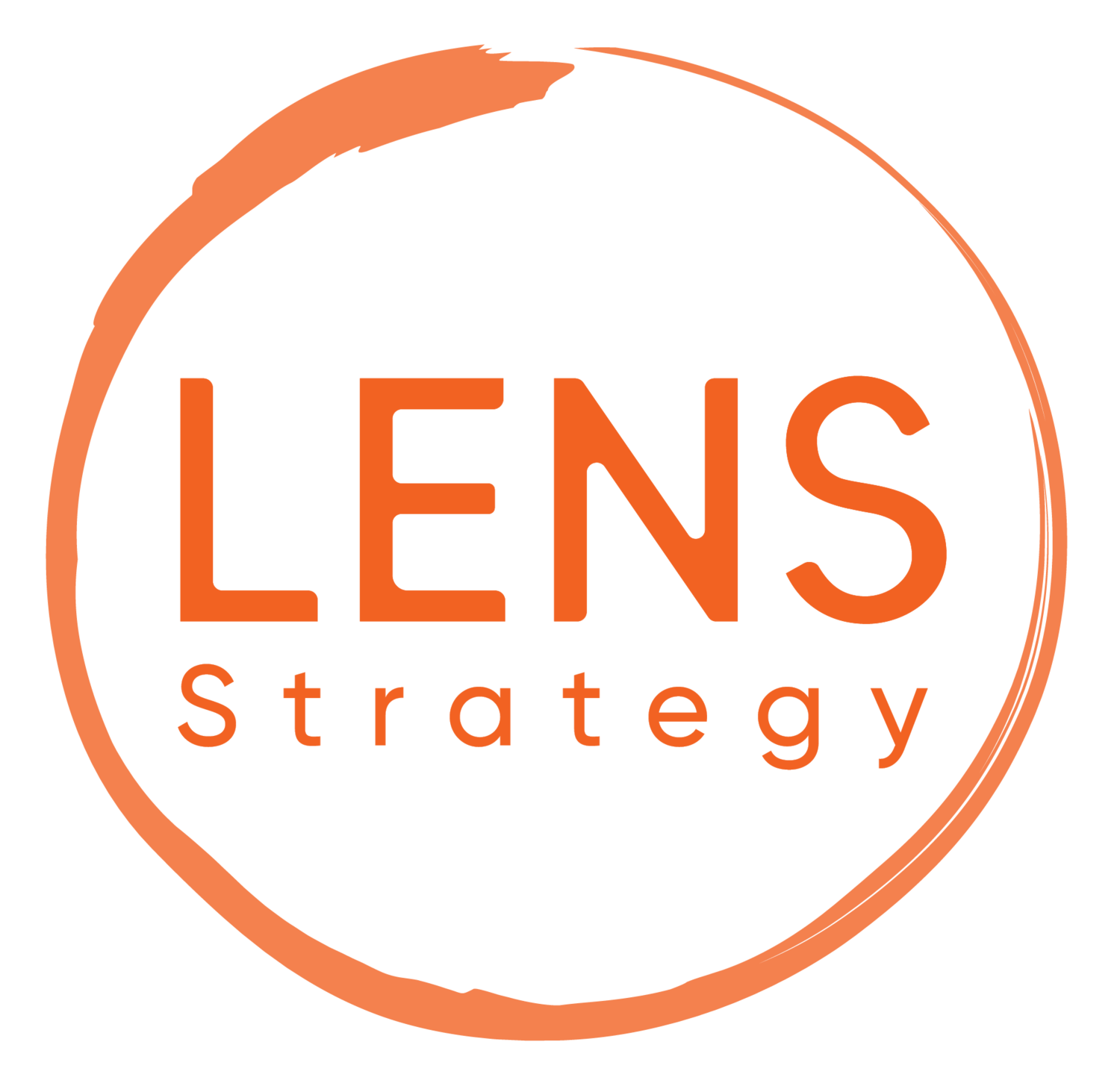 LENS Strategy