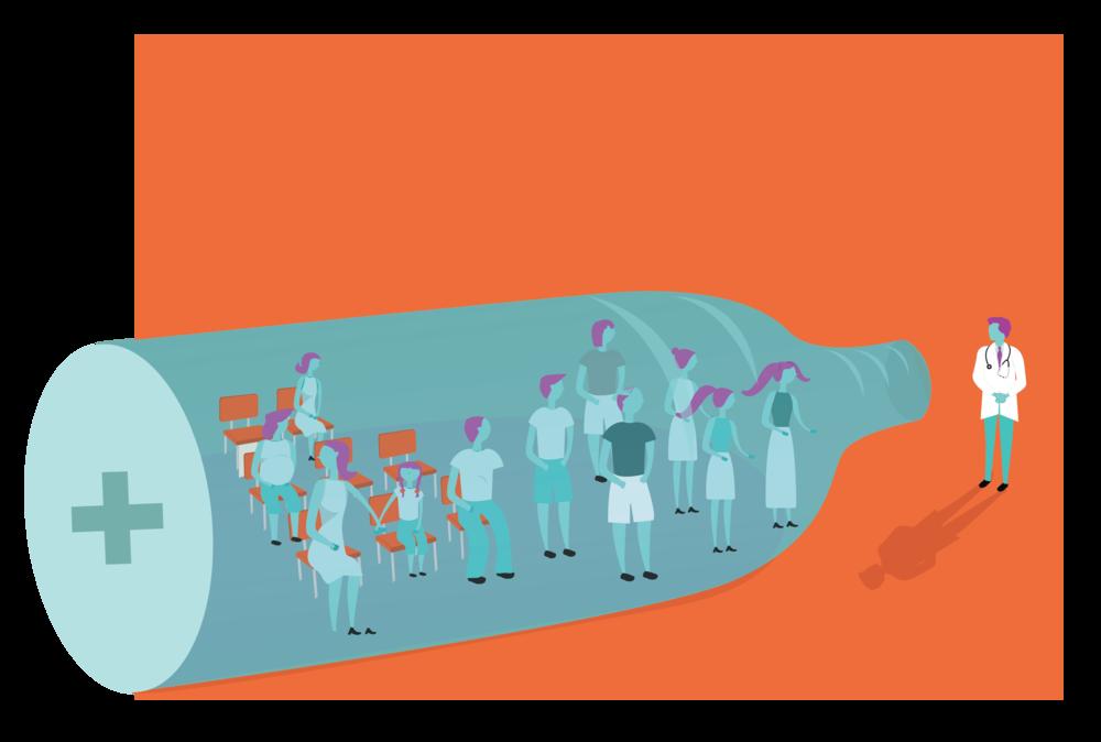 bottleneck illustration.png