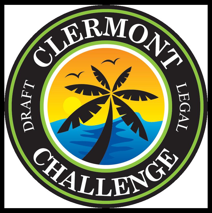 Clermont Triathlon