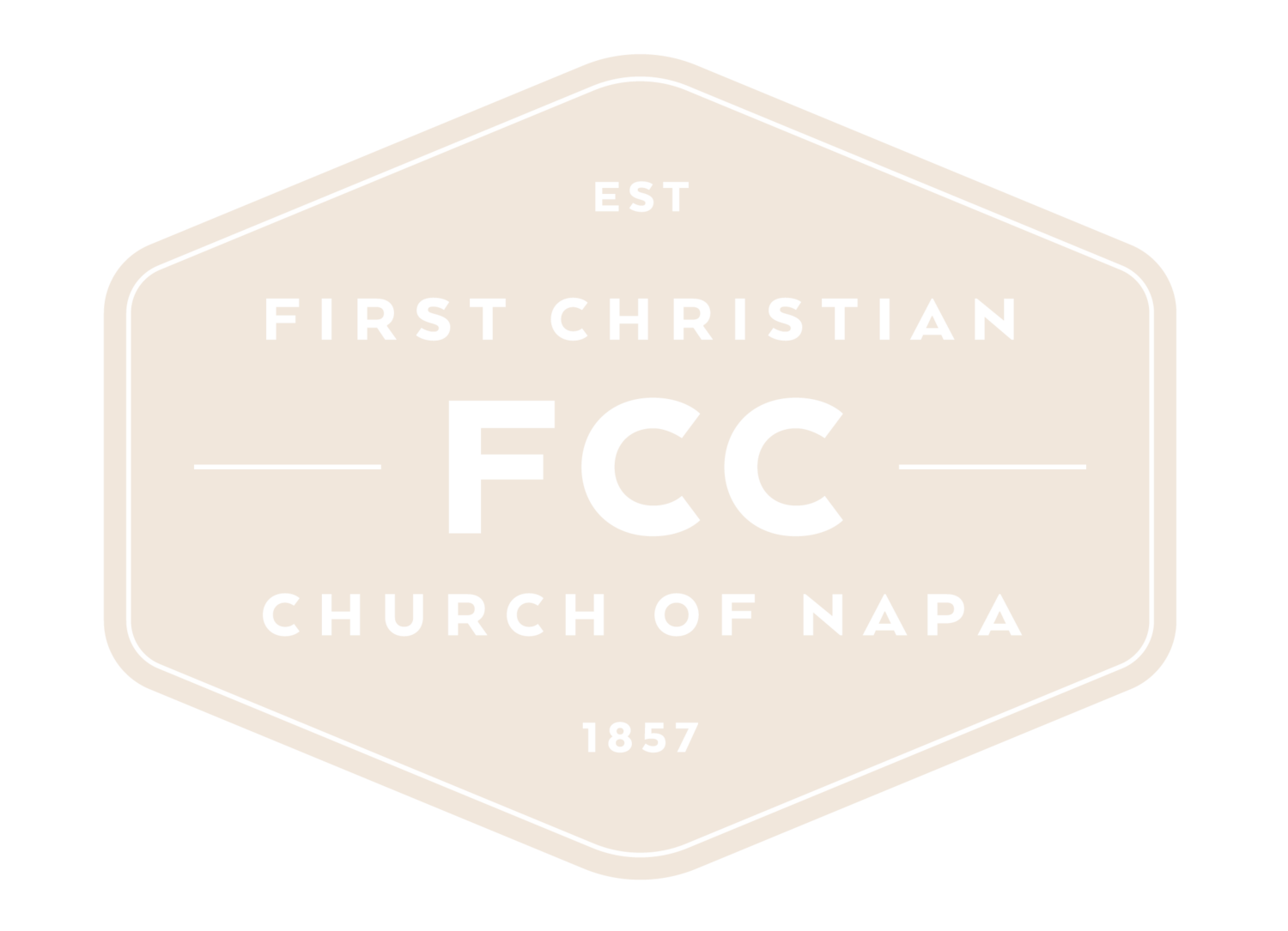 First Christian Church of Napa