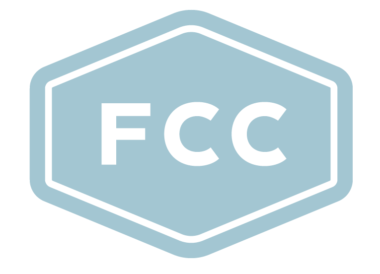 Lakes_FCC - Icon.png