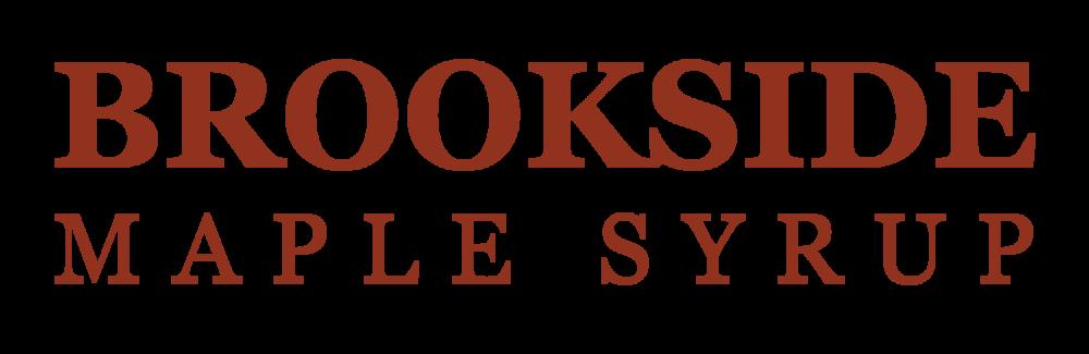 Brookside Maple Arethusa al tavolo