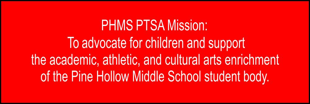 PH Mission1.jpg