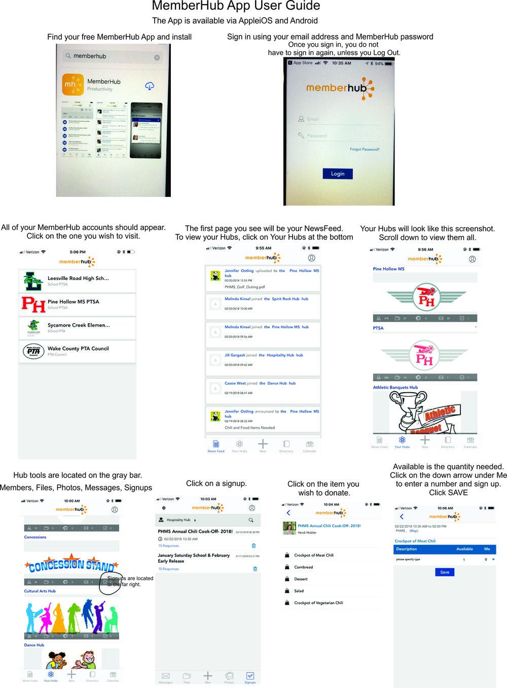 PHMS MemberHub App Guide.jpg