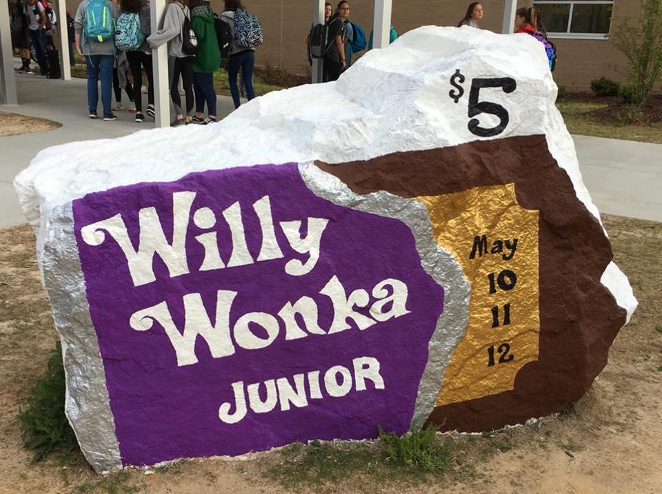 Willy Wonka Rock.jpg