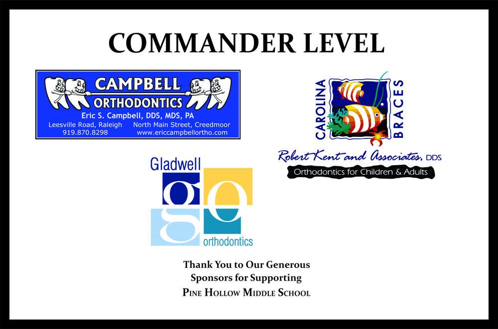Commander Level Sponsors.jpg